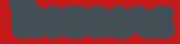 Thomas porszívók – prémium minőség, modern technológia Németországból