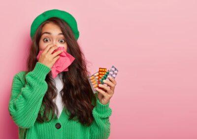 5 tipp allergia ellen